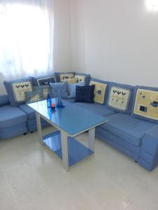 Alexandrovi Apartment in Kristal Complex