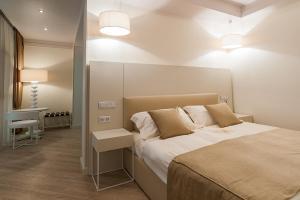 Villa Adriano, Hotels  Estosadok - big - 10