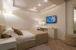 Villa Adriano, Hotels  Estosadok - big - 36