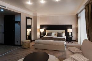 Villa Adriano, Hotels  Estosadok - big - 30
