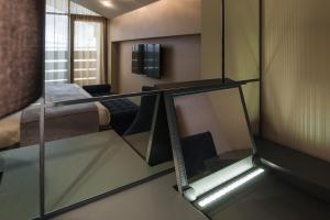 Villa Adriano, Hotels  Estosadok - big - 20