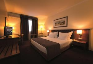 Vila Gale Porto - Centro, Hotels  Porto - big - 4