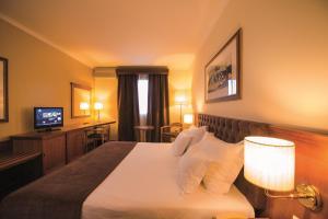 Vila Gale Porto - Centro, Hotels  Porto - big - 5
