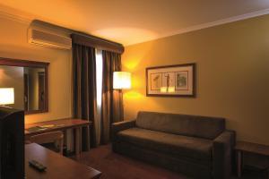 Vila Gale Porto - Centro, Hotels  Porto - big - 6