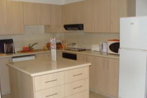 Polyxenia Isaak Luxury Villas and Apartments, Apartments  Protaras - big - 37