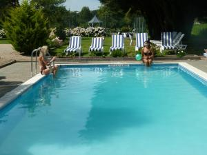Beachcombers Hotel (29 of 51)