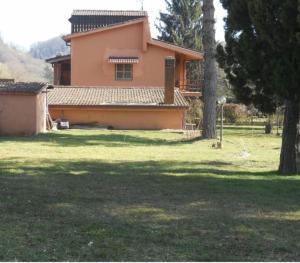 Casale Montefiore - AbcAlberghi.com