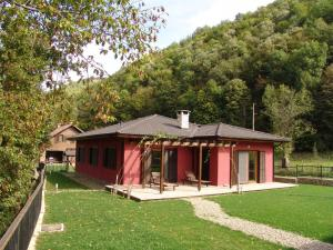 Boyana Vacation Houses