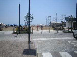 Rio Meublé, Hotel  Lignano Sabbiadoro - big - 22