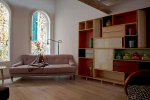 Casa Fabbrini (8 of 15)