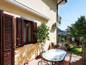 Casa Greco - AbcAlberghi.com