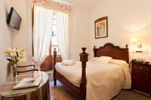 Hotel Juma, Hotely  Pollença - big - 8