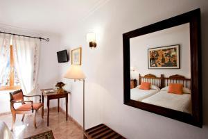 Hotel Juma, Hotely  Pollença - big - 10