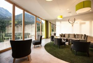 Hotel Arnica Scuol (24 of 33)