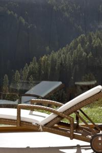 Hotel Arnica Scuol (28 of 33)
