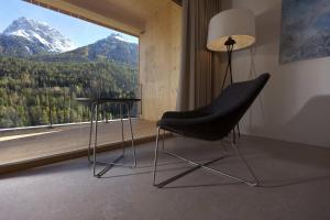 Hotel Arnica Scuol (4 of 33)