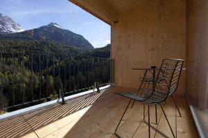 Hotel Arnica Scuol (20 of 33)