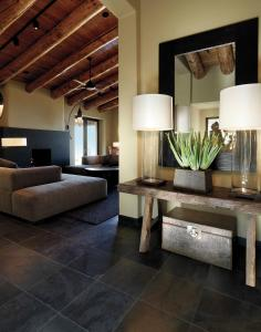 The Boulders Resort & Spa, Curio Collection by Hilton, Resorts  Scottsdale - big - 4