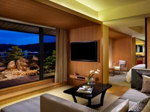 The Ritz-Carlton, Kyoto (26 of 49)