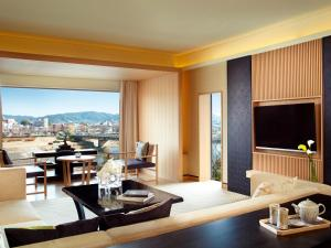 The Ritz-Carlton, Kyoto (9 of 49)