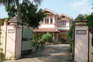 Sithara HomeStay
