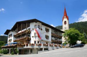 Hotel Kirchenwirt - AbcAlberghi.com