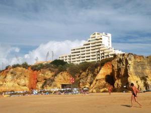 Amazing Praia Da Rocha Seaview, Portimão