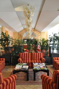 Hotel Lloyd - AbcAlberghi.com