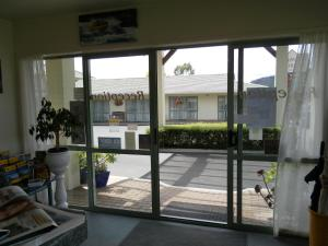 Birchwood Spa Motel, Motely  Rotorua - big - 24