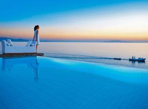 Petasos Beach Resort & Spa (5 of 29)