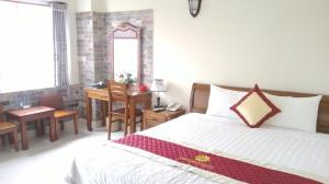 Hoang Yen Canary Hotel, Hotely  Quy Nhon - big - 14