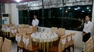 Hoang Yen Canary Hotel, Hotely  Quy Nhon - big - 29