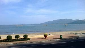Hoang Yen Canary Hotel, Hotely  Quy Nhon - big - 2