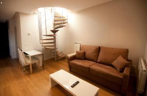 Costa Quebrada Apartamentos.  Mynd 8