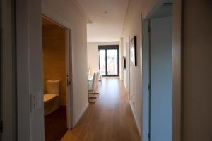 Costa Quebrada Apartamentos.  Mynd 16