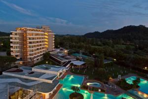 Prenota Hotel Splendid