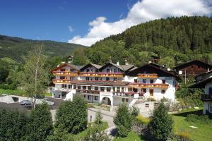 Hotel Sonnenheim - AbcAlberghi.com
