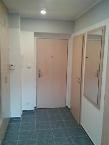 Apartmán Anežka, Apartmanok  Luhačovice - big - 23