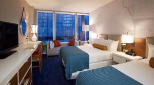 Kinzie Hotel (16 of 39)