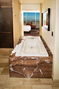 M Resort Spa & Casino, Rezorty  Las Vegas - big - 8