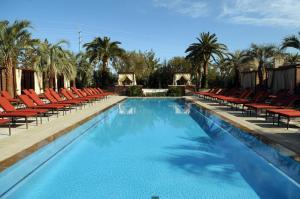 M Resort (28 of 39)