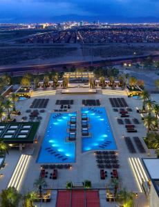 M Resort (1 of 39)