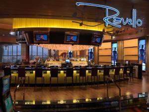 M Resort (20 of 39)