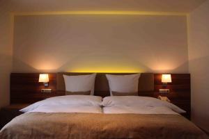 VI VADI HOTEL downtown munich, Hotels  Munich - big - 6