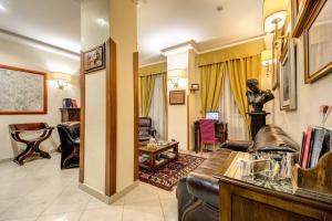 Hotel Gea Di Vulcano - AbcAlberghi.com