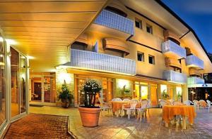Hotel San Giorgio (36 of 42)