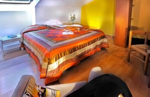 Hotel San Giorgio (40 of 42)