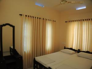 Bastian Homestay, Homestays  Cochin - big - 6