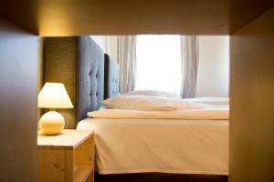 Schiller Apartment, Ferienwohnungen  Sibiu - big - 1
