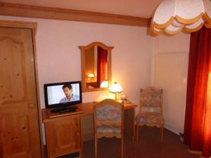 Sporthotel Oberwald, Hotely  Oberwald - big - 10